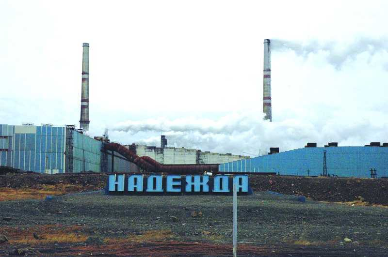 nornik_n3.jpg